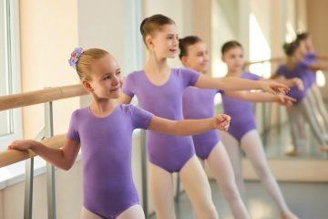 Balletschule – Verwahr- und Schutzpflichten für Wertgegenstände von Schülern