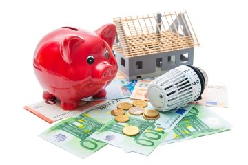 Betriebskostennachzahlung – Freistellung des Mieters von der Nachzahlungspflicht