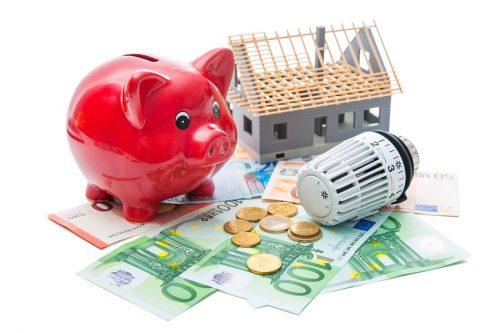Betriebskostennachzahlung - Freistellung des Mieters von der Nachzahlungspflicht