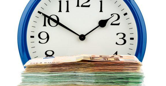 Gewerberaummietvertrag: Betriebskostenabrechnung nur nach vereinbartem Umlagemaßstab