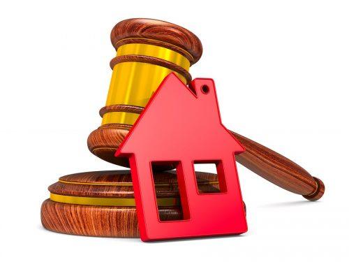 Hat WEG-Mieter einen Anspruch auf Mängelbeseitigung am Gemeinschaftseigentum?