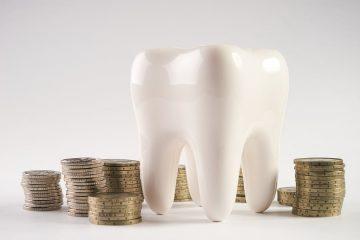 Zahnarzt – Vergütungsanspruch für nicht wahrgenommene Behandlungstermine