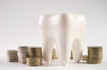 Zahnarzt - Vergütungsanspruch für nicht wahrgenommene Behandlungstermine