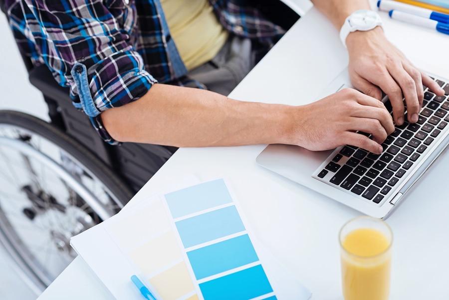 Berufsunfähigkeitsversicherung: Verweisung auf andere Tätigkeit und Vergleichsmaßstab beim Einkommensvergleich