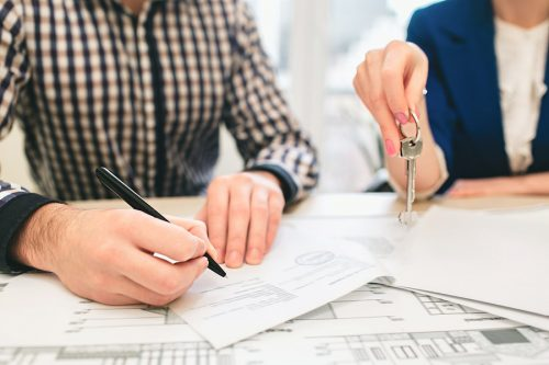 Immobiliardarlehensvertrag – Kündigung wegen fehlender Angaben zum Kündigungsrecht?