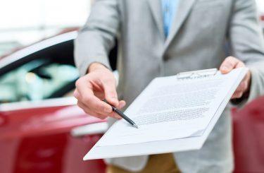 Fahrzeugkaufvertrag: Rückabwicklung und unerheblicher Sachmangel