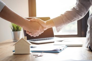Bausparvertrag: Kündigungsrecht der Bausparkasse bei erstmaliger Zuteilungsreife des Bauspardarlehens
