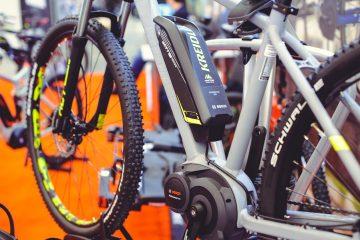 """Fahrradhändlerhaftung bei Unfall eines Speed-Pedelecs-Käufers wegen eines """"Schlauchplatzers"""""""
