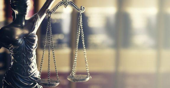Gewährleistungsprozess: Vorwurf der Beweisvereitelung