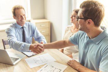 Verkauf einer Eigentumswohnung – Aufklärungspflicht über nachbarliche Streitigkeiten