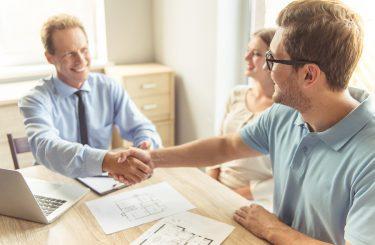 Verkauf einer Eigentumswohnung - Aufklärungspflicht über nachbarliche Streitigkeiten
