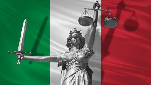 Verkehrsunfall in Italien: Schadensersatzansprüche nach italienischem Recht
