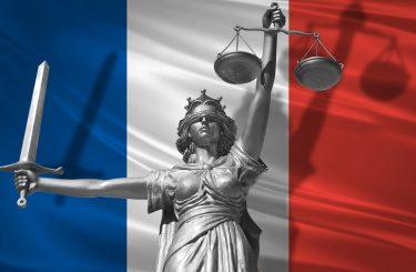 Vollstreckung eines französischen Urteils in Deutschland