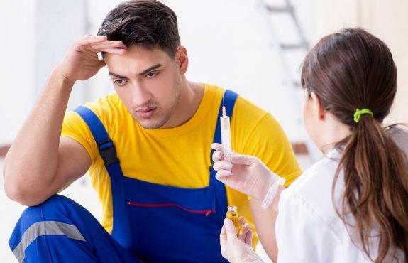 Berufsunfähigkeitszusatzversicherung für Arbeitnehmer - Vermutung vorvertraglicher Berufsfähigkeit im Gruppenversicherungsvertrag