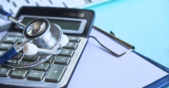 Berufsunfähigkeitsversicherung: Selbstständiges Beweisverfahren zulässig?
