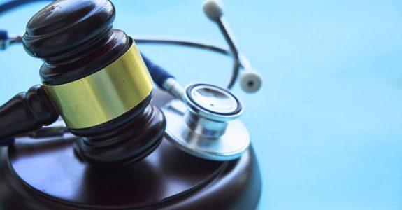 Rechtsschutzversicherung: Vorwurf der arglistigen Täuschung eines Berufsunfähigkeitsversicherers bei Vertragsabschluss