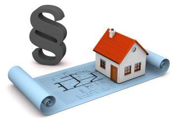 Schmiergeldversprechen bei Immobilienverkauf – Sittenwidrigkeit