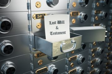 Erbengemeinschaft: Zahlungsanspruch auf ein Konto der Erbengemeinschaft