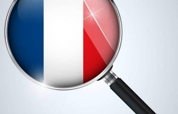 Verkehrsunfall in Frankreich: Beweislast für Schaden nach französischem Recht