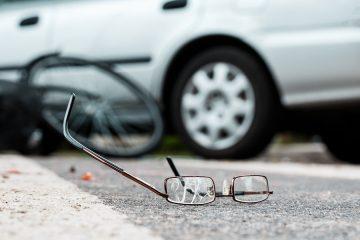 Verkehrsunfall: unfallbedingt entgangenen Geschäfts – Nachweis