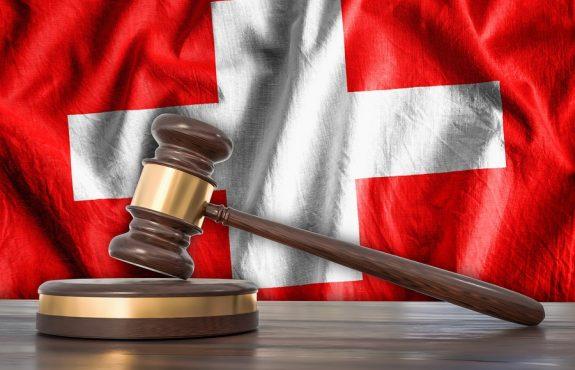 Verkehrsunfall in der Schweiz – Schadensersatzansprüche