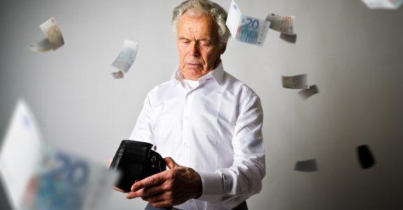 Schenkungswiderruf bei drohender Verarmung – über Vermögensverhältnisse geirrt