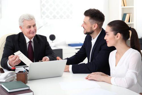 Pflichtteilsergänzungsansprüche: ehebedingte Zuwendungen unter Ehegatten