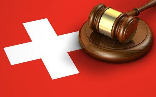 Verkehrsunfall in der Schweiz: Klage in Deutschland gegen schweizer KFZ-Haftpflichtversicherung