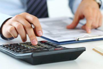 Rechtsanwaltskosten für Einholung einer Kostendeckungszusage bei RSV