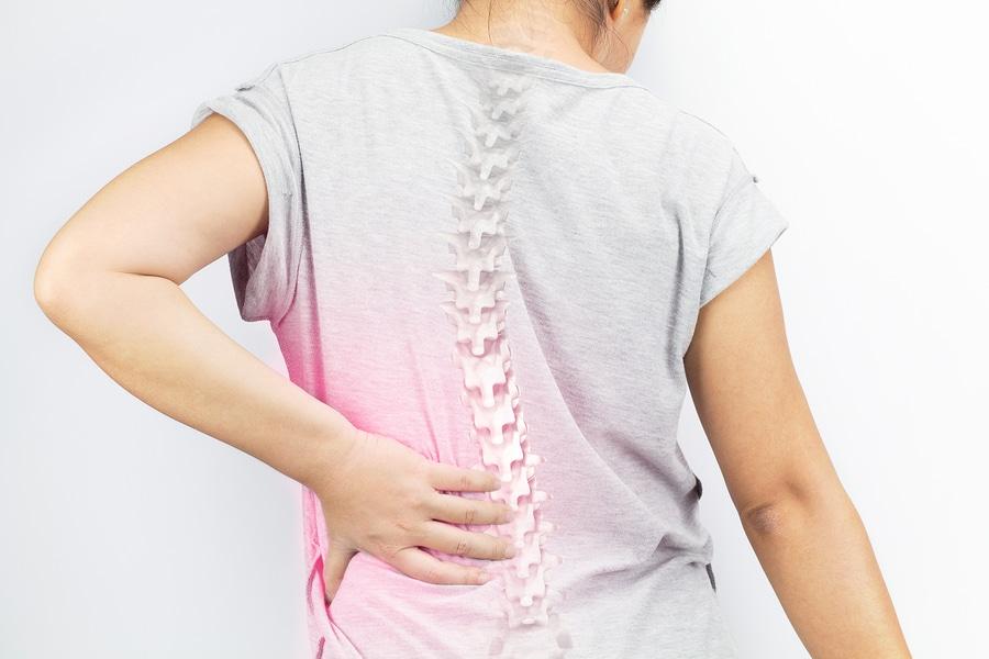 Schadenersatz- und Schmerzensgeldanspruch bei Verkehrssicherungspflichtverletzung