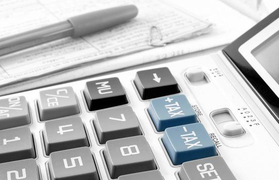 Mittelgebühr in Bußgeldverfahren