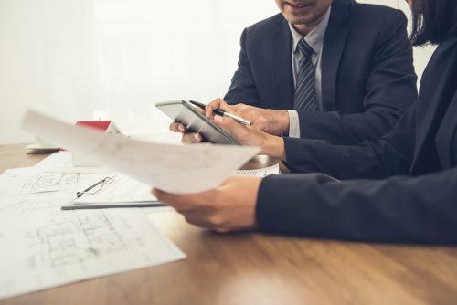 Grundstückskaufvertrag: Abänderung des Übergabezeitpunkts