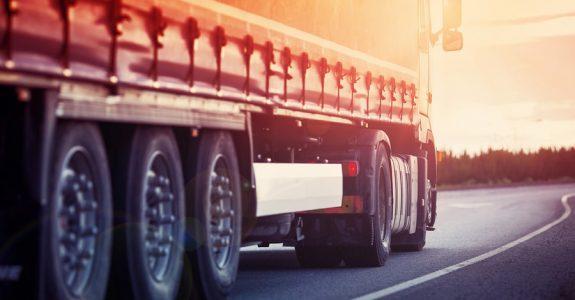 Schadensersatzansprüche wegen LKW-Kartell und überteuerten Kauf