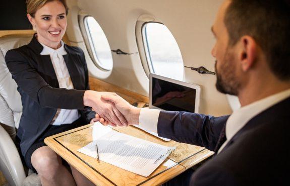 Reisevertrag: Verkürzung der Verjährungsfrist durch AGB