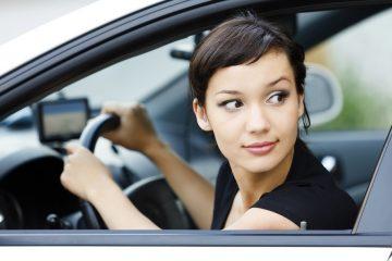 Verkehrsunfall: Haftung eines rückwärts Ausparkenden