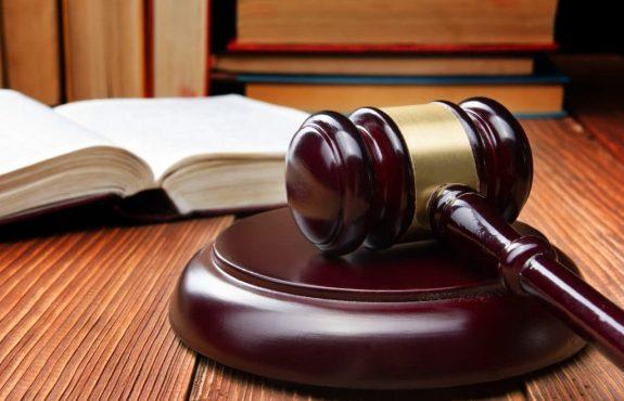 Rechts des Streithelfers im selbständigen Beweisverfahren