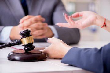 Rechtsanwaltsvertrag – vorzeitige Auftragsbeendigung – Anfall der Verfahrensgebühr