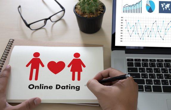Online-Partnerschaftsvermittlung – Kauf einer Persönlichkeitsanalyse und Ausschluss des Widerrufsrechts