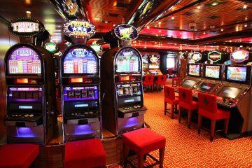 Spielhallendarlehen – Nichtigkeit