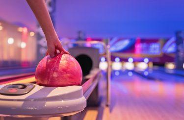 Werkvertrag für Bowlingbahnen – Werksüberholung - Anspruchsumfang
