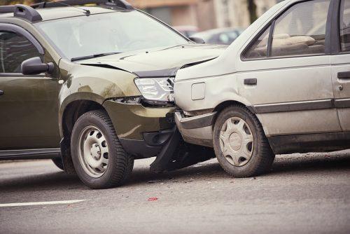 Verkehrsunfall: Schmerzensgeld bei lebensgefährlichen Verletzungen