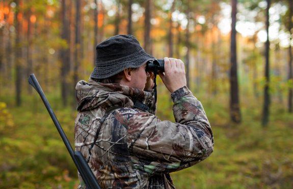 Jagdpachtrecht: Gehaltsvereinbarungen Jagdaufseher und Genehmigung zum Jagen