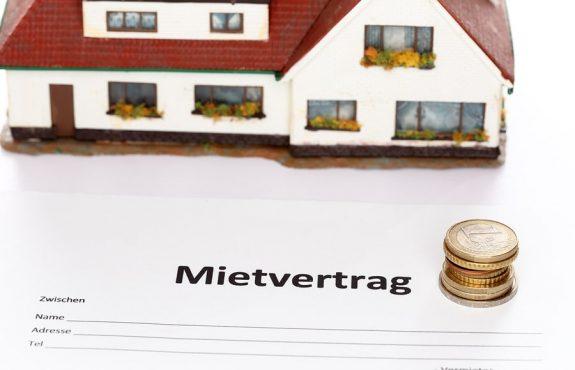 Mietvertragskündigung - unbefugte Gebrauchsüberlassung einer Ehewohnung