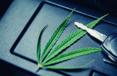 Entziehung der Fahrerlaubnis nach Drogenkonsum - Beweisverwertungsverbot