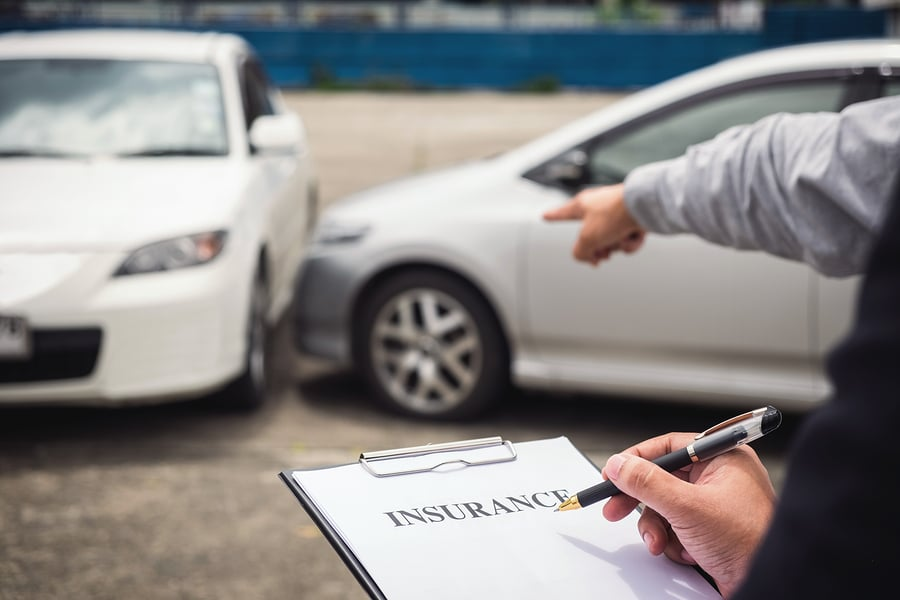 Verkehrsunfall: Nutzungsausfallentschädigung bei nicht sofortiger Fahrzeugreparatur
