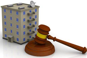 Verwertungskündigung nach § 573 Abs. 2 Nr. 3 BGB – Voraussetzungen