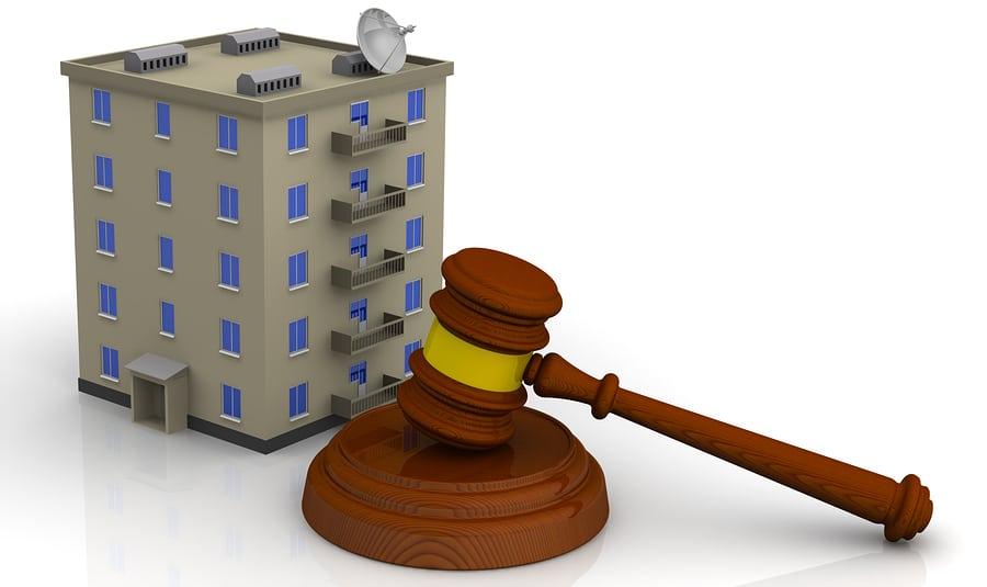 Verwertungskündigung nach § 573 Abs. 2 Nr. 3 BGB - Voraussetzungen