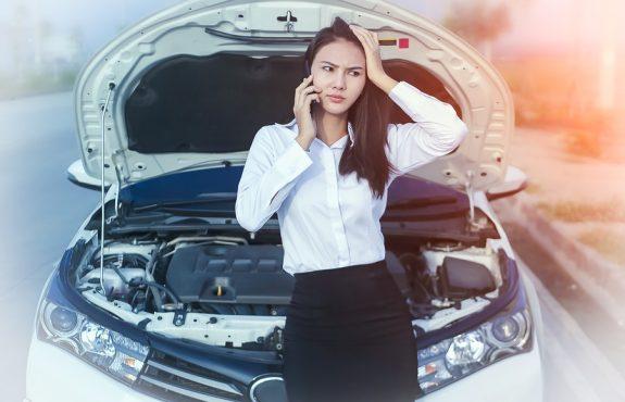 Verkauf des Unfallfahrzeugs ohne Rückfrage bei gegnerischer Kfz-Haftpflichtversicherung