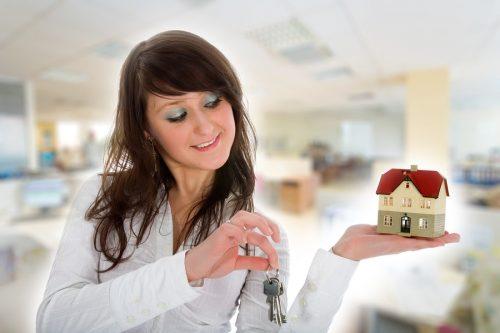 Maklerprovision: Provisionsteilung bzw. Aufwandsentschädigung für Dritte