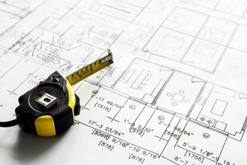 Eigentumswohnungskauf - Minderungsansprüche wegen unzutreffender Wohnflächenangabe